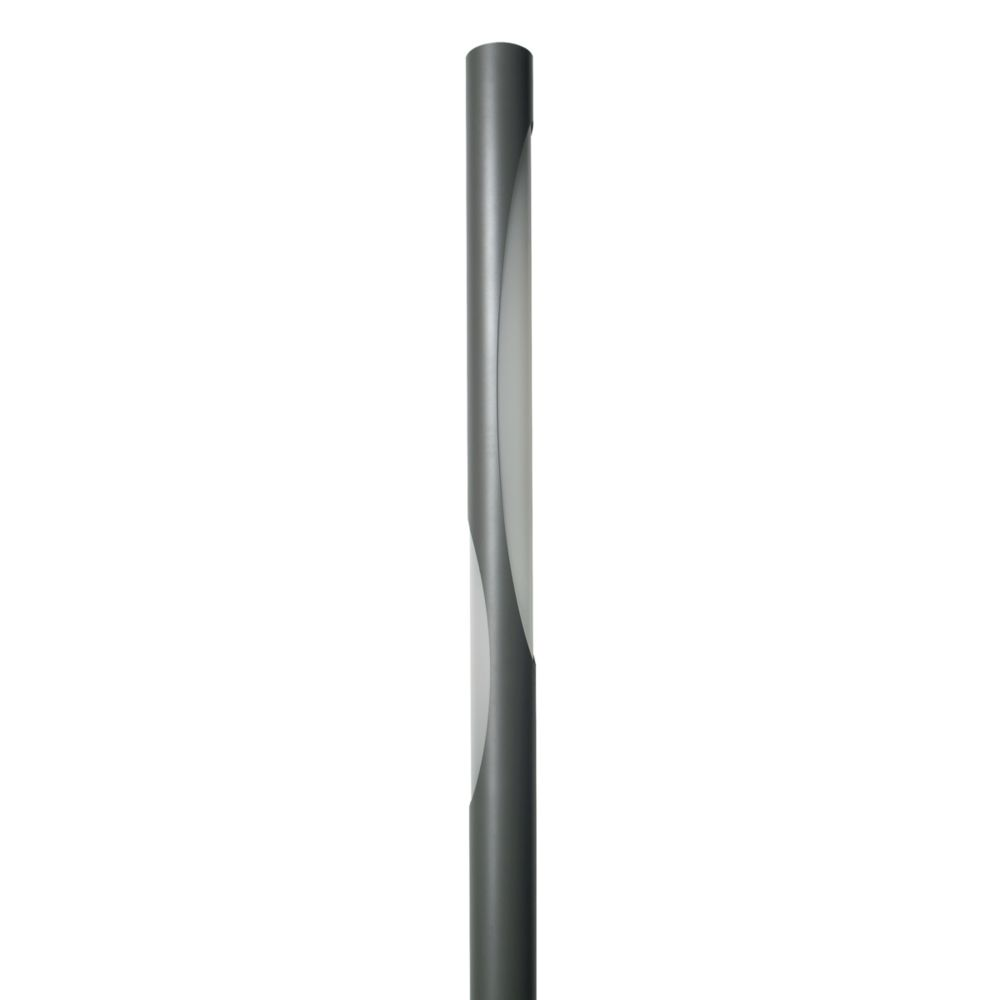 Linea 165 LED Creation Bollard