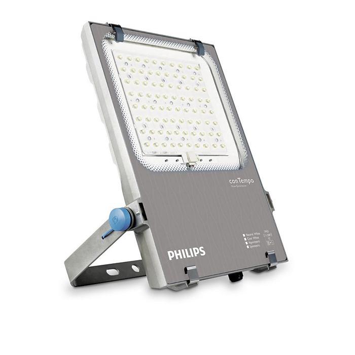 ConTempo LED