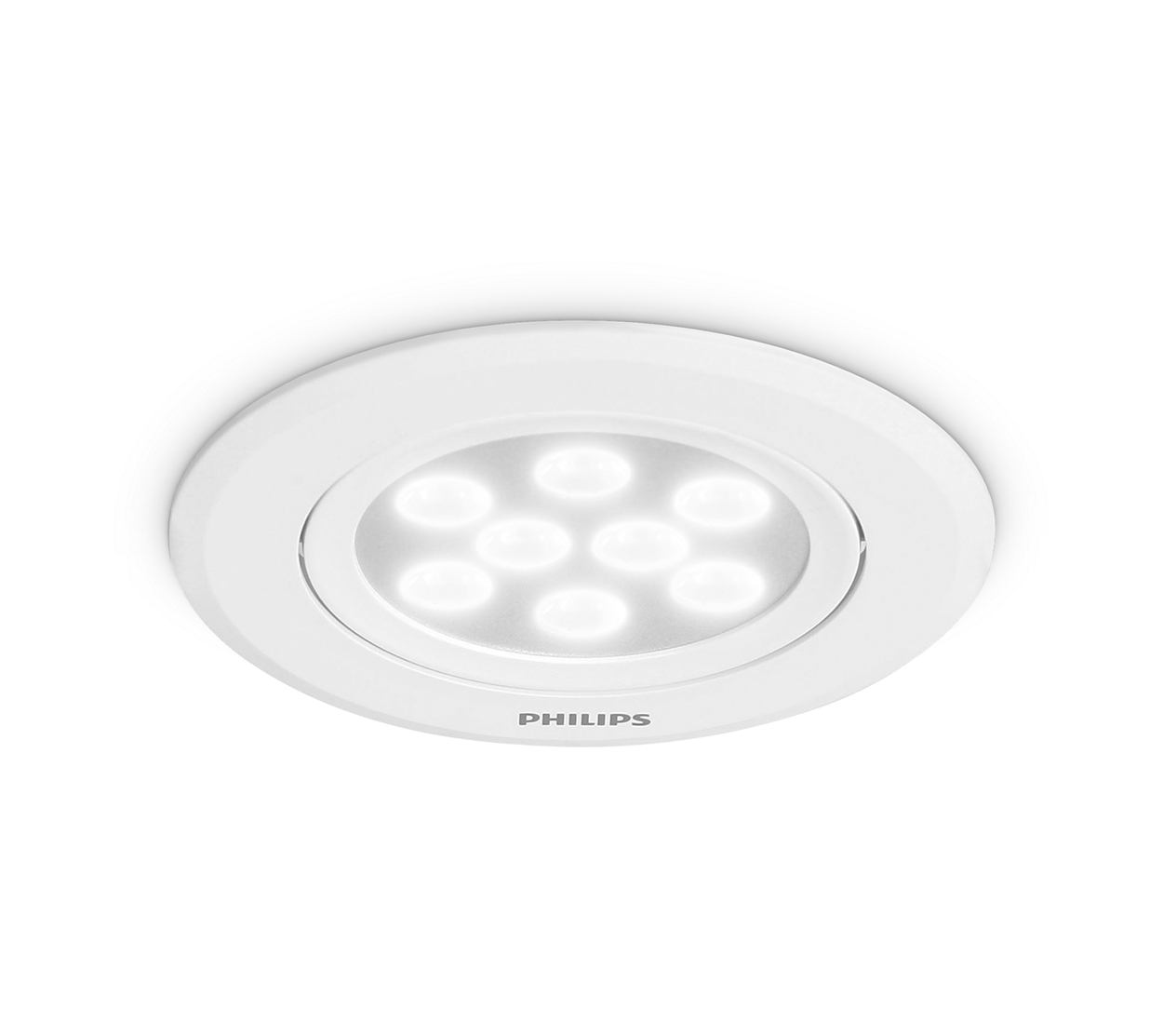 SmartBright LED Accent